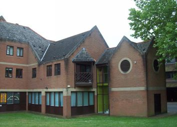 Thumbnail Office to let in Vision House, 6 Swan Street, Isleworth, Middlesex