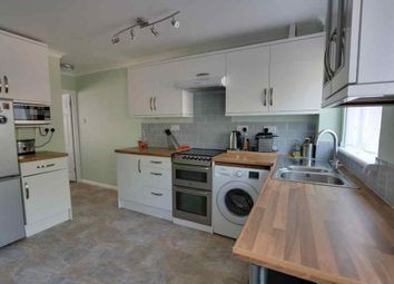 Thumbnail 2 bed terraced house for sale in Daltons Fen, Pitsea, Basildon