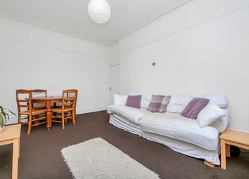 Thumbnail 4 bed flat to rent in Fortess Road, Kentish Town, London