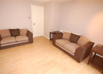 Thumbnail 2 bedroom semi-detached house to rent in Thistle Drive, Portlethen, Aberdeen