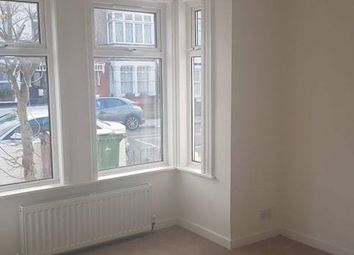 Thumbnail 2 bed maisonette to rent in Overdale Road, Ealing