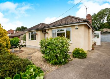 Thumbnail 3 bed detached house for sale in St. Josephs Road, Brentry, Bristol