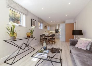 Thumbnail 2 bed flat for sale in Brooks Place, 232 Pampisford Road, South Croydon, Surrey