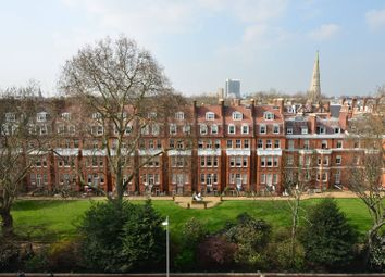 Thumbnail 1 bedroom flat for sale in Fulham Road, South Kensington