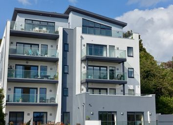2 bed flat for sale in Spa Villa Lower Warberry Road, Torquay TQ1