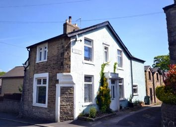 3 bed detached house for sale in Ribble Lane, Chatburn, Clitheroe BB7