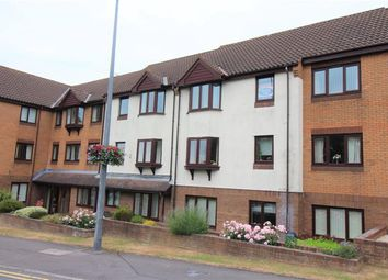 Thumbnail 1 bed property for sale in Midland Way, Thornbury, Bristol