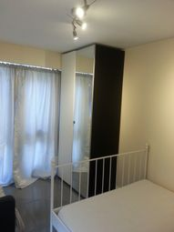 Thumbnail Studio to rent in Stafford Road, Forest Gate