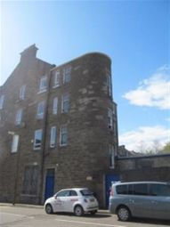 Thumbnail 2 bedroom flat to rent in North George Street, Dundee