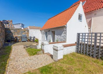 Thumbnail 1 bed semi-detached house for sale in Cliff Street, St. Peter Port, Guernsey
