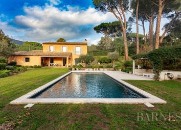 Thumbnail 3 bed property for sale in Grimaud, 83310, France