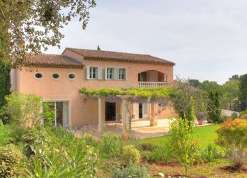 Thumbnail 3 bed property for sale in Valbonne, Provence-Alpes-Cote D'azur, 06560, France