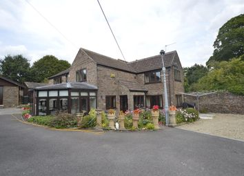 4 bed cottage for sale in The Stream, Hambrook, Bristol BS16