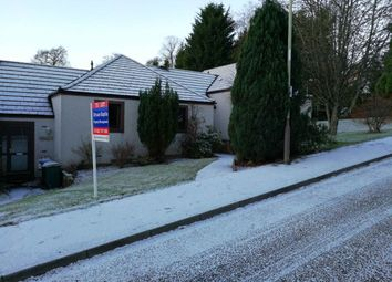 Thumbnail 2 bed terraced house to rent in Newton Street, Blairgowrie, Perthshire