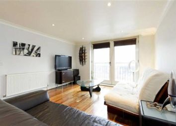 Thumbnail 1 bedroom flat to rent in Kingsland Road, Dalston, London