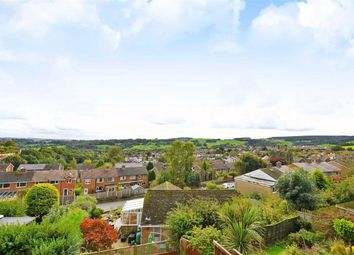 Thumbnail 4 bed semi-detached house for sale in Winchester Avenue, Sheffield, Yorkshire