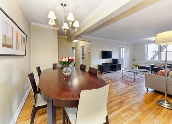 Thumbnail 2 bed apartment for sale in 245 Henry Street 3E, Brooklyn, New York, United States Of America