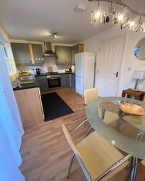 Thumbnail 3 bed terraced house to rent in Edgar Street, Dunfermline