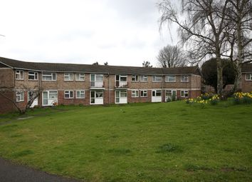 Thumbnail 7 bed shared accommodation to rent in Kingston House Gardens, Leatherhead