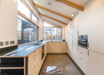2 bed detached house for sale in Springall Street, London SE15
