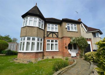 Thumbnail 3 bedroom property for sale in Alexandra Grove, London