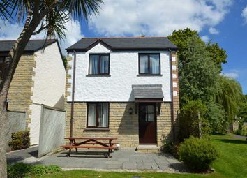 3 bed detached house for sale in Maen Valley, Goldenbank, Falmouth TR11
