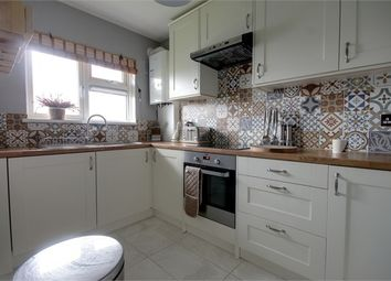 Thumbnail 1 bedroom flat to rent in Lynmouth Road, Walthamstow, London