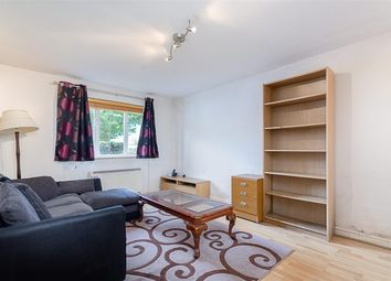 Thumbnail 1 bed flat for sale in Beaver Close, Morden, Surrey