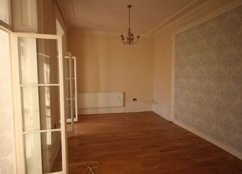 Thumbnail 1 bedroom flat to rent in Westcliff Terrace Mansions, Pegwell Road, Ramsgate