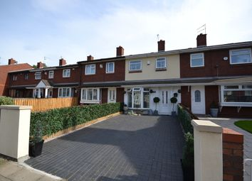 Thumbnail 2 bed terraced house for sale in Daisy Street, Kirkdale, Liverpool