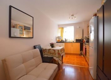 1 bed flat to rent in Grimsdyke Road, Hatch End, Pinner HA5