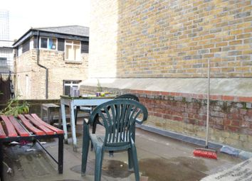 Thumbnail 2 bed flat to rent in Bethnal Green Road, 1st Floor