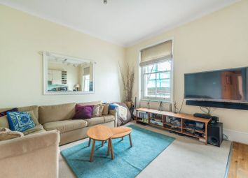 Thumbnail 2 bed flat for sale in Leinster Square, Notting Hill, London
