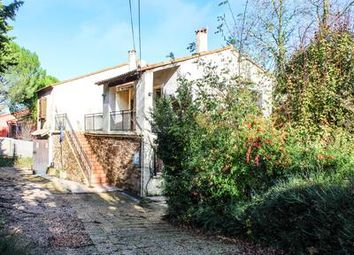Thumbnail 4 bed villa for sale in Montmeyan, Var, France
