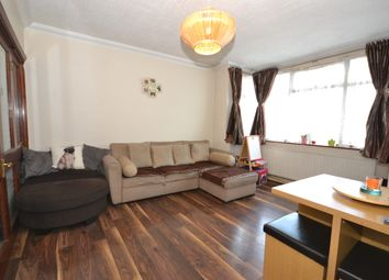 Thumbnail 3 bed terraced house for sale in Alperton, Wembley