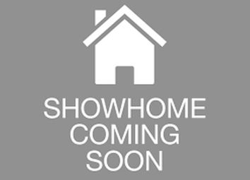 Thumbnail 2 bed detached bungalow for sale in Show Home, Dodwell Park, Stratford-Upon-Avon