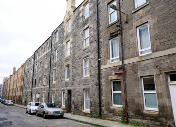 Thumbnail 3 bedroom flat to rent in Upper Grove Place, West End, Edinburgh