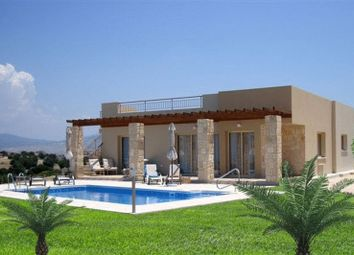 Thumbnail 3 bed bungalow for sale in Kritou Terra, Paphos, Cyprus