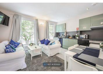 3 bed maisonette to rent in New Cross Road, London SE14