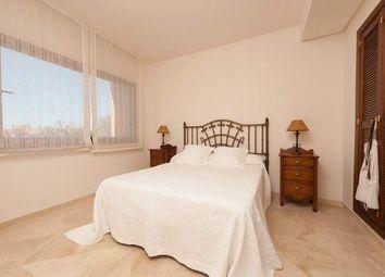 Thumbnail 3 bed apartment for sale in El Rosario, Malaga, Spain