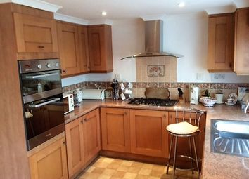 2 bed bungalow for sale in Rozel Court, Beck Row, Bury St. Edmunds IP28