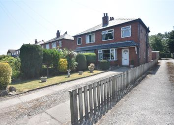 Thumbnail 3 bed semi-detached house for sale in Southport Road, Leyland