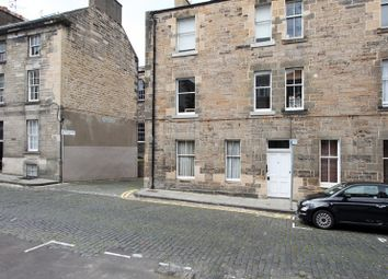 Thumbnail 2 bed flat for sale in Gayfield Street, Edinburgh