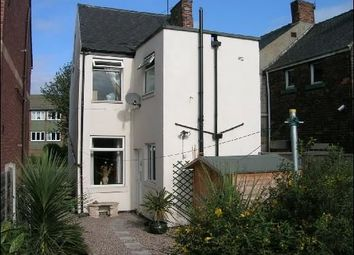 Thumbnail 3 bed detached house to rent in West Street, Eckington, Sheffield