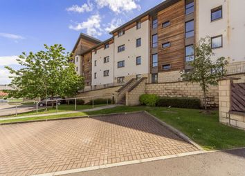 Thumbnail 2 bed flat for sale in Morris Court, Perth