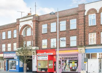 3 bed flat for sale in Arcade Mansions, Station Road, Clacton-On-Sea CO15