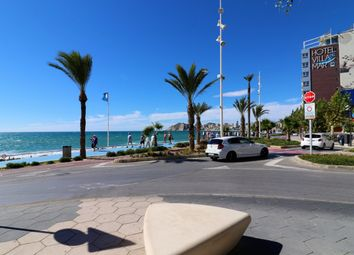 Thumbnail 3 bed apartment for sale in Jaime I, Benidorm, Spain