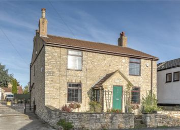 Thumbnail 3 bed property for sale in Silver Street, Fairburn, North Yorkshire