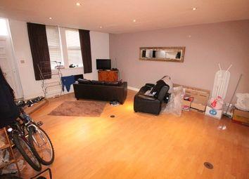 Thumbnail 3 bedroom property to rent in Heaton Park Road, Heaton, Newcastle Upon Tyne