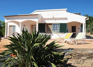 Thumbnail 2 bed villa for sale in 8150 São Brás De Alportel, Portugal